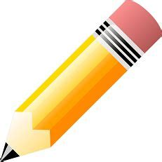 100 Great Research Paper Topics Owlcation