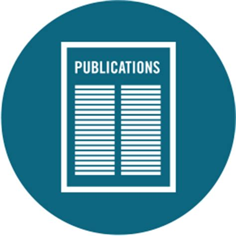 List of topics for high school research papers