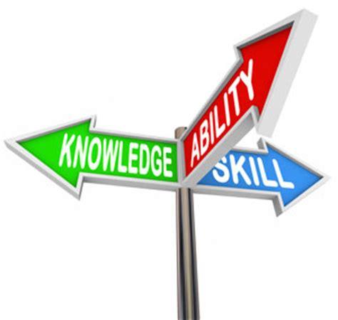 Accounting Resume Skills and Keywords - Jobscan Blog
